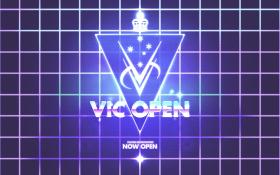 vicopen