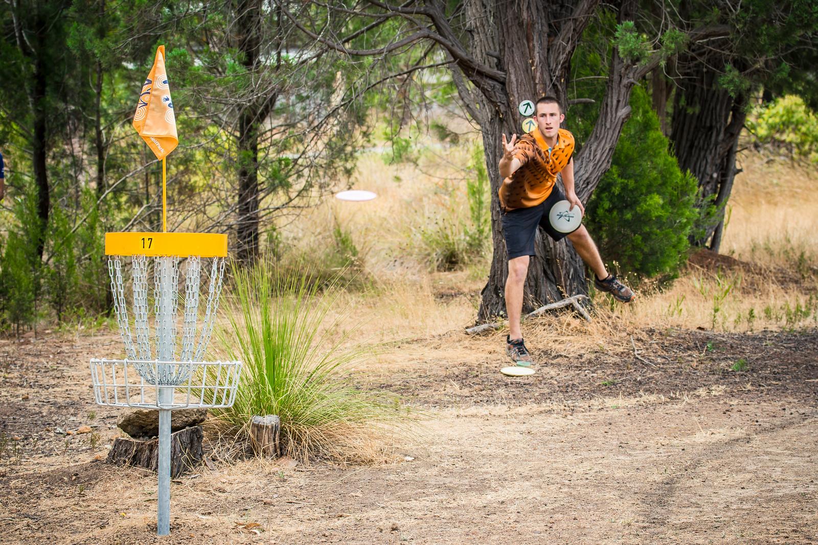 2015 Aussie Open Ricky Wysocki 4 By Jussi