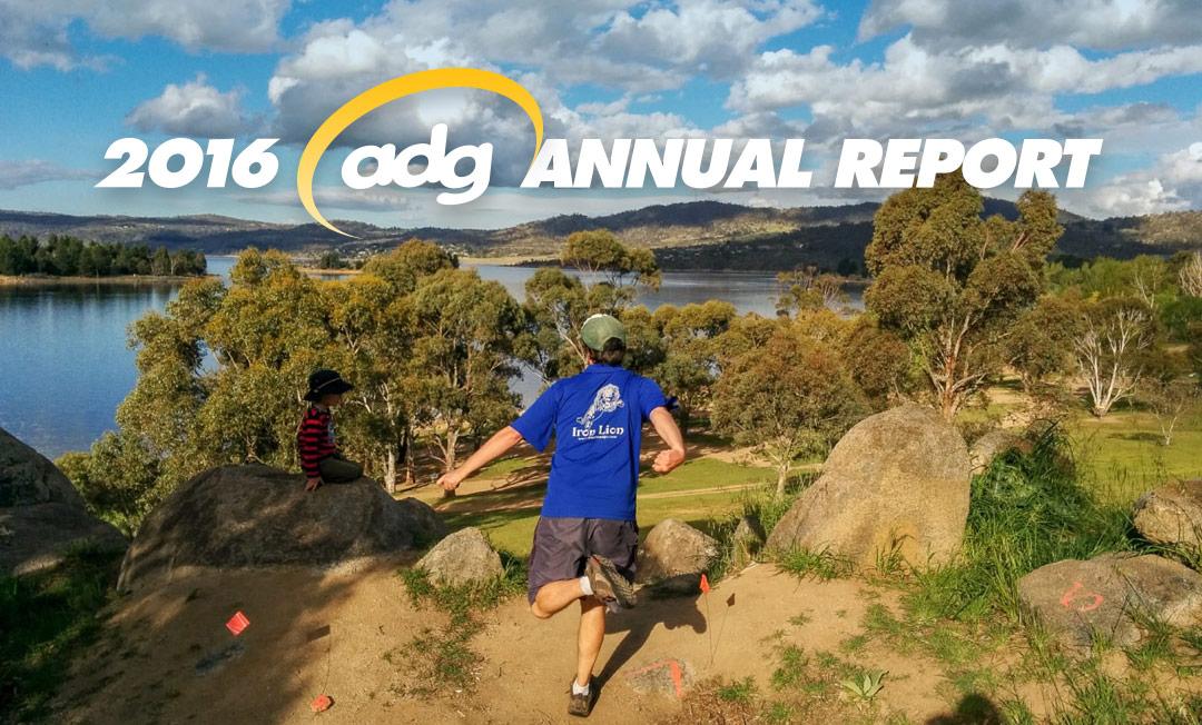 adg-annual-report
