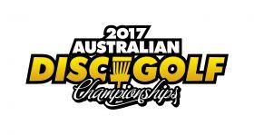 Australian Disc Golf Championships 2017 @ Perth | Western Australia | Australia