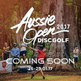 Aussie Open @ Mundaring Sporting Club | Mundaring | Western Australia | Australia
