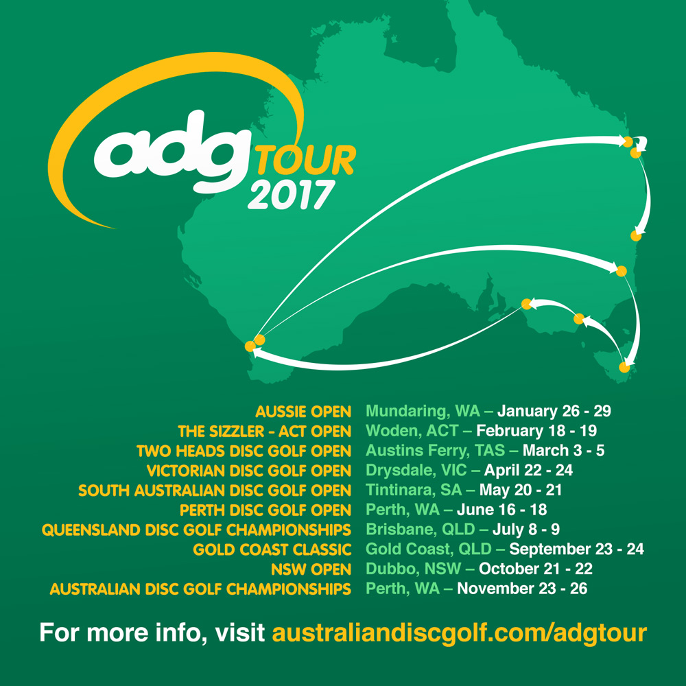 adgtour2017-web