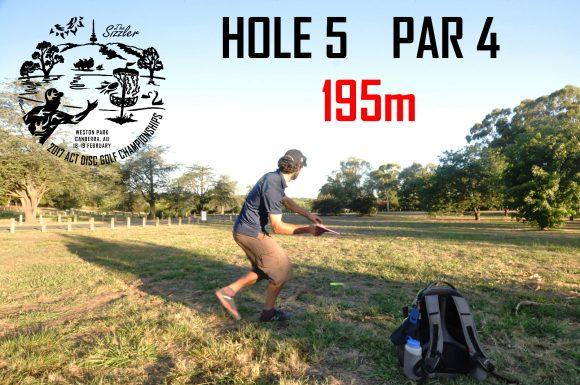 Hole-5_DSC0314