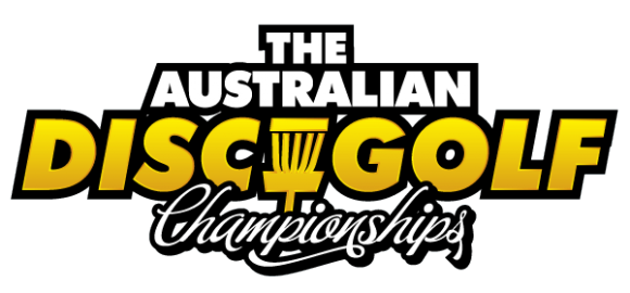 The Australian Disc Golf Championships