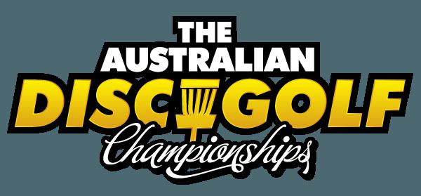 The Australian Disc Golf Championships