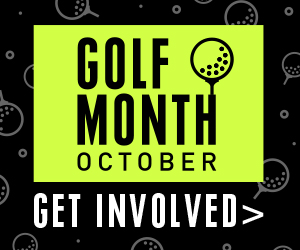 Golf Month 2017 - Mrec