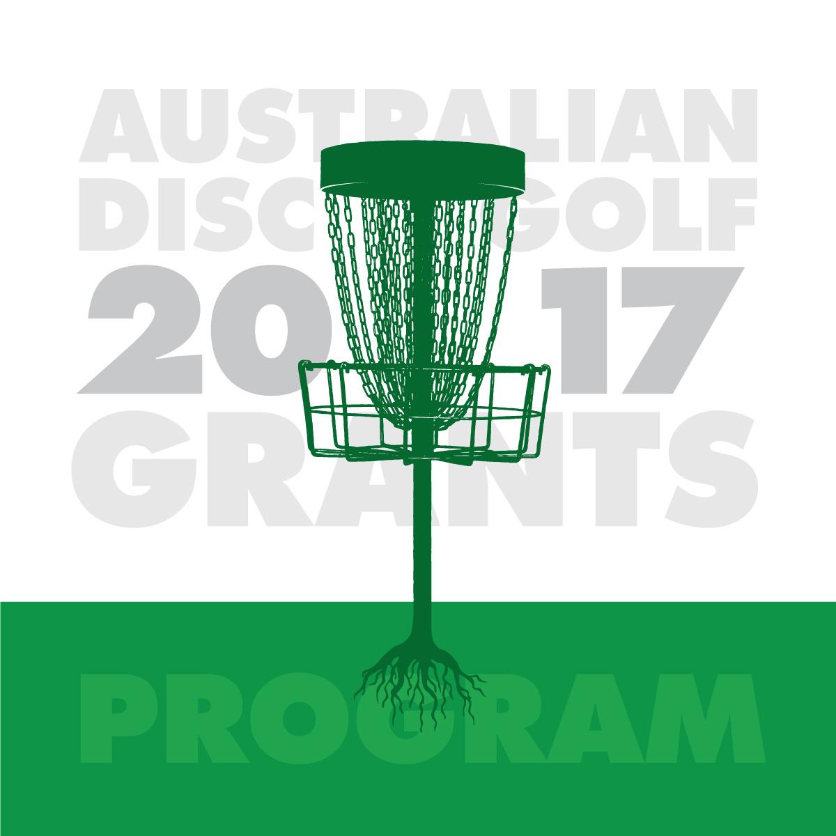 ADG-Grants-2017